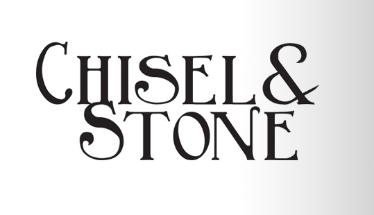 About Chisel & Stone